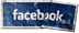 Metodo Tomatis Firenze su Facebook